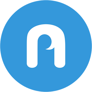 Netzme - Funtastic Payment!  APK