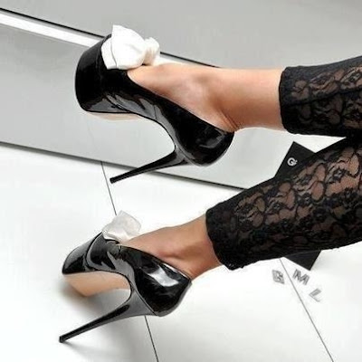zapatos de mujer para fiesta de noche