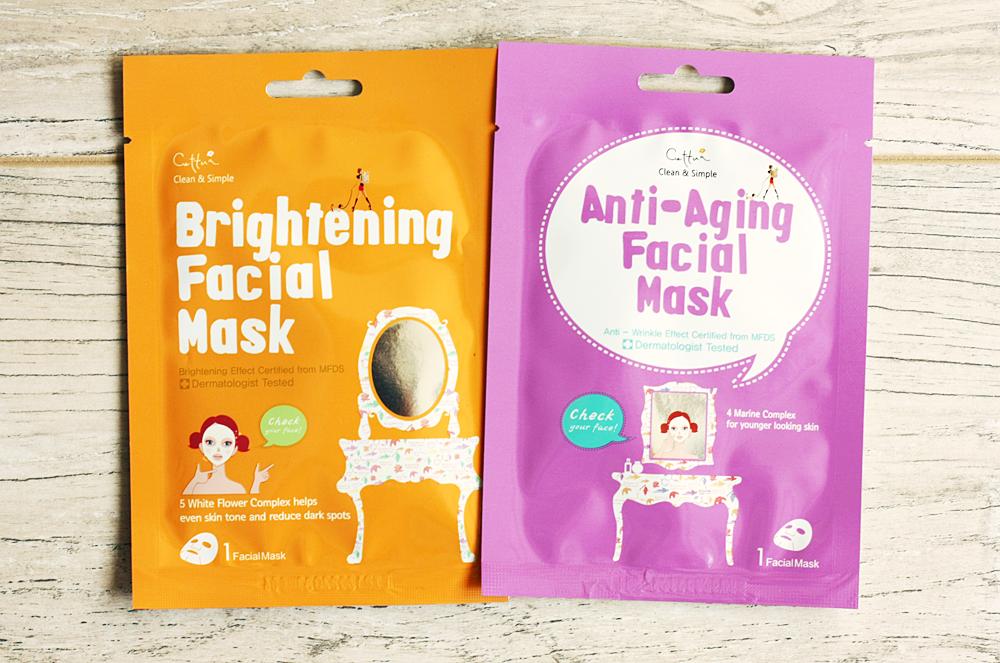 skin79, cettua, angry-cat, fresh-garden-pearl, brightening-facial-mask, anti-aging-facial-mask, maska-rozjasniajaca, maska-perlowa, kocia-maska, przeciwzmarszczkowa-maska