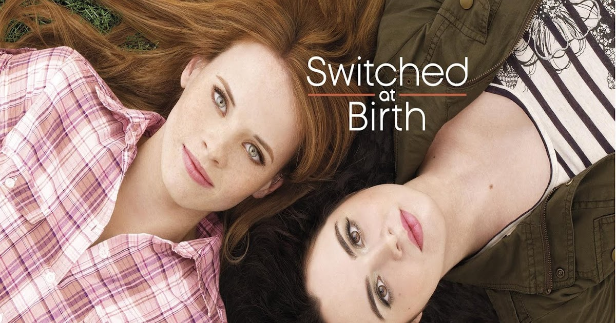switched at birth episode 15 movie2k