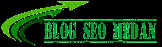 Panduan dan Tutorial Blogger Pemula