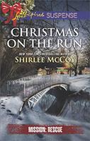 https://www.amazon.com/Christmas-Run-Mission-Shirlee-McCoy-ebook/dp/B06Y122865
