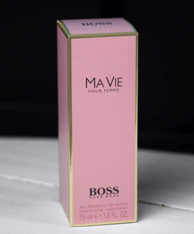 Boss Ma Vie Review