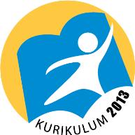 Silabus RPP Kurikulum 2013