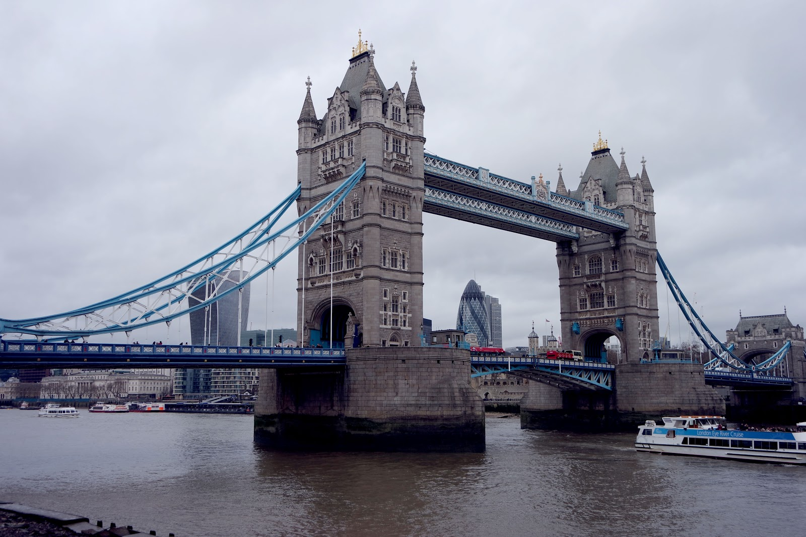 London, tower bridge, city hall, blog, Londres, City of London, London street, Thames River, Tamise,