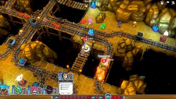super-dungeon-tactics-pc-screenshot-www.ovagames.com-5