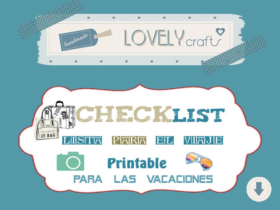 freebies-checklist-lista-de-viaje-vacaciones