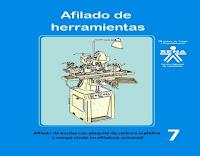 afilado-de-buriles-con-plaquita-de-carburo-metálico-y-rompe-viruta-en-afiladora-universal-7