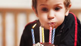 Μόνη μαμά εξομολογείται: «Δάσκαλος ειδικής αγωγής συνόδευσε το ακάλεστο παιδί μου σε πάρτι γενεθλίων»