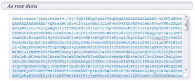 Cara Agar URL Gambar Tidak Bisa Di Ambil Orang Lain