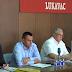 Održana 19. redovna sjednica Općinskog vijeća Lukavac – VIDEO