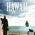 GORGEOUS DOUBLE FEATURE OF HAWAII & THE HAWAIIANS