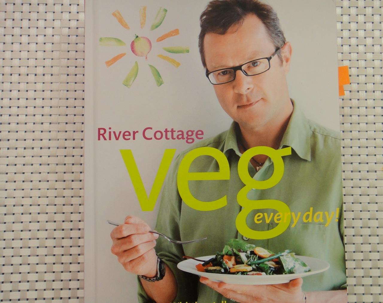 River Cottage Veg Every Day Pdf
