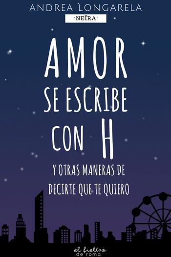 amor-se-escribe-con-h
