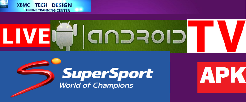 Download Super Sport IPTV Apk For Android Streaming All Sports Video on Android    Super Sport IPTV Android Apk Watch All Sports Video on Android
