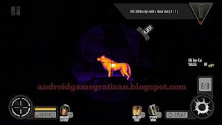Deer Hunter Classic apk