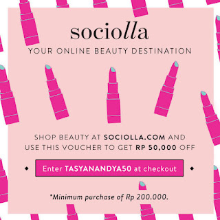 http://www.sociolla.com/?utm_source=community&utm_medium=cpc&utm_campaign=tasyanandya