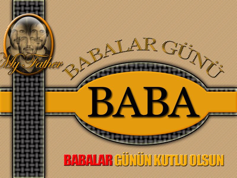 [Resim: Babalar-Gunu_E-Kart_V180620171456_N1.jpg]