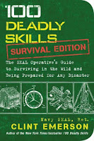 http://evergreen.lib.in.us/eg/opac/record/20819196?query=Deadly%20Skills;qtype=title;locg=174