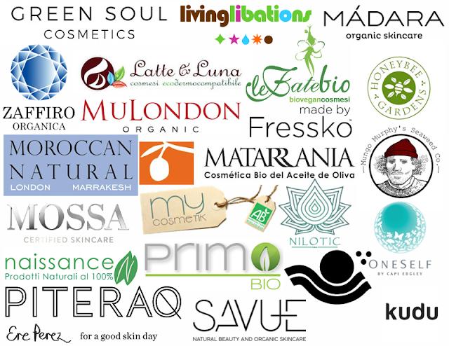 lista aziende collaborazioni