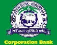 Corporation Bank Credit Cards Customer Care Number