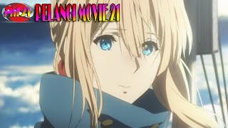 Violet-Evergarden-Episode-6-Subtitle-Indonesia