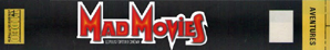http://www.mad-movies.com/