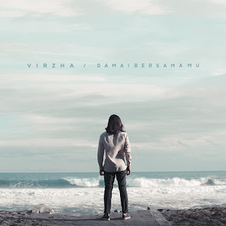 Virzha - Damai Bersamamu on iTunes