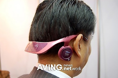 Creative and Unusual Headphones (18) 10