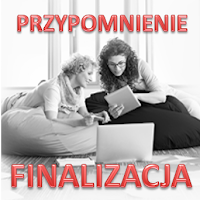 Czas na uzupełnienie danych w promocji konta osobistego w Aliorze z bonusem 100 zł i programem poleceń