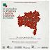 SecultBA convida - III Encontro de Políticas e Gestão Culturais da Bahia