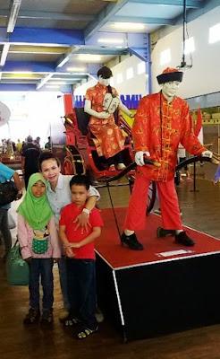 alat-transportasi angkut manusia pecinan museum angkut malang wisata edukasi seru di kota batu jawa timur nurul sufitri blogger mom lifestyle pegipegi liburan tempat wisata indonesia