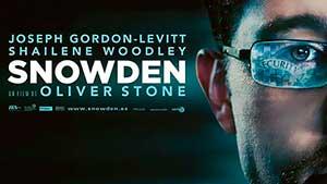snowden-stone-gondon-levitt