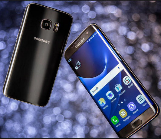 how to download music to my s7