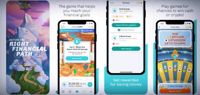 ربح-المال-من-لعب-ألعاب-الفيديو