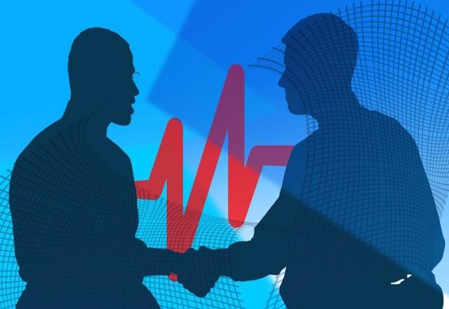 5 Cara Cepat Membangun Kepercayaan Konsumen Terhadap Bisnis Anda