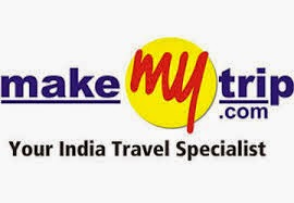 MakeMyTrip hiring for Holiday Expert- 2015