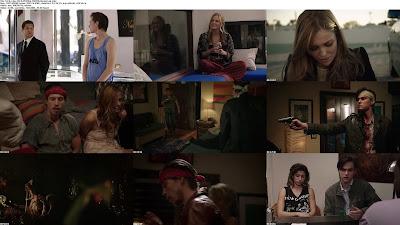 Download Film Terbaru Dirty Lies (2016)
