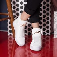 sneakersi-pentru-femei-1