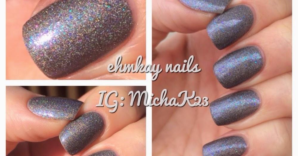 Different dimension nail polish uk dating 3