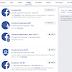 Hướng Dẫn Bảo Mật Facebook Trâu Bằng Cách Like Fanpage - Chống 72H