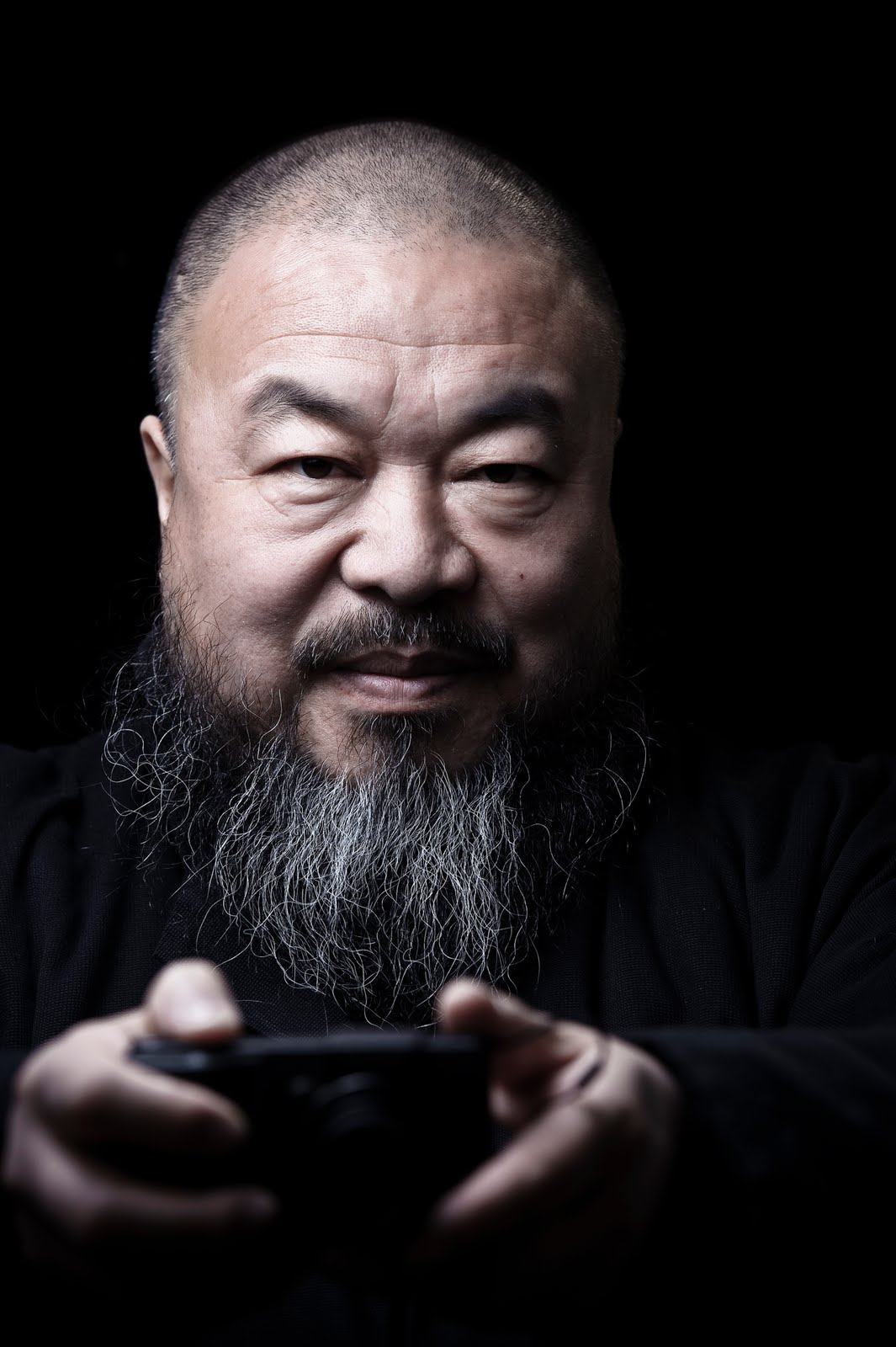 History of Art and Design: Ai Wei Wei