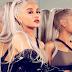 Emergência pop! Ariana Grande pode antecipar lançamento de seu novo single
