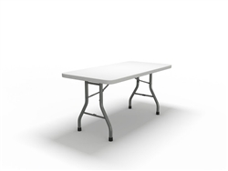 Mayline Event Series Tables at OfficeAnything.com