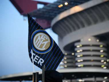 Inter Milan Accept Two-Match San Siro Closure For Racist Chants