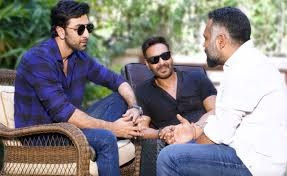 ajay-ranbir-not-bothered-about-one-hero-film