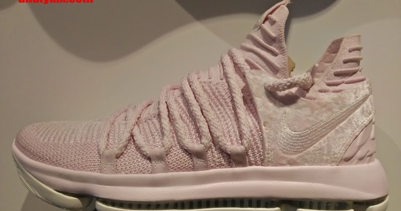 04675ebce1c KD 10 Aunt Pearl