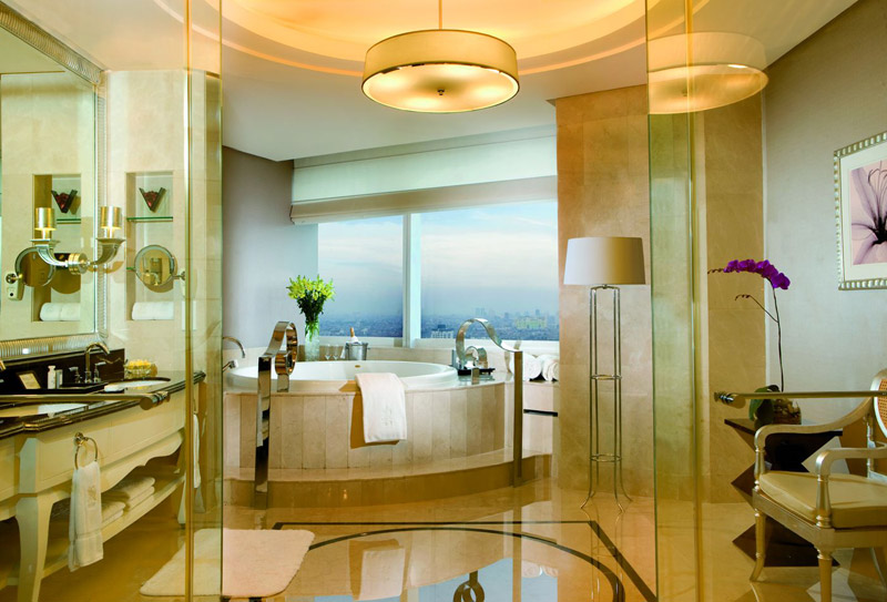 11 Most Expensive Hotel Rooms In Jakarta Jakarta100bars Nightlife Reviews Best Nightclubs Bars And Spas In Asia