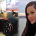 Catriona Gray Has the Most Number of Bags with 11 Suitcases | Miss World 2016