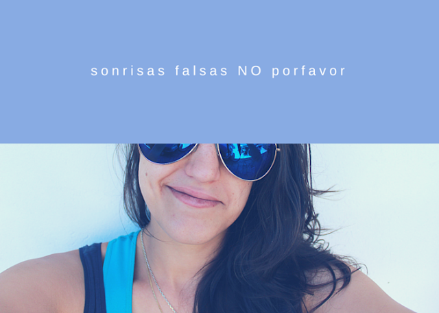 sonrisa-falsa-marketing